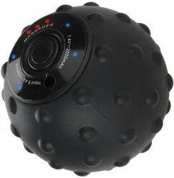 Vibrating Ball
