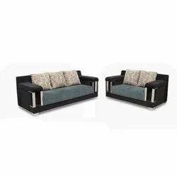 Designer Sofa Set, For Anywhere
