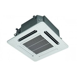 Panasonic Centralized Air Conditioner