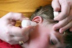 Norfloxacin Eye / Ear Drops