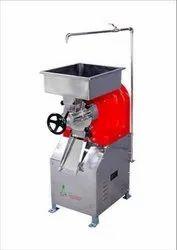 Grinding Instant Masala Grinder (50 KG), for Commercial