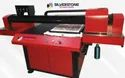 DTG- Direct to Garment T-Shirt Printing Machine