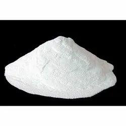 Sodium Metabisulfite Powder