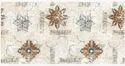 Kajaria Artico Decor Polished Wall Tiles
