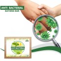 Anti Bacterial Bathing Bar