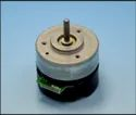 Inner Rotor Type Brushless DC Motor