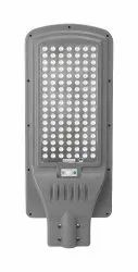 25W Solar Street Light Integrated All in One