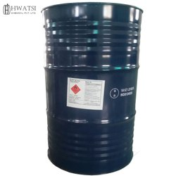 2-Butoxyethanol, 2-(1-Butoxy) Ethanol, Ether Alcohol CAS 111-76-2