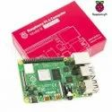 Element14 Raspberry Pi 4 Model 2 Gb, Processor: Boardcom