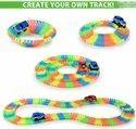 Magic Track Toy