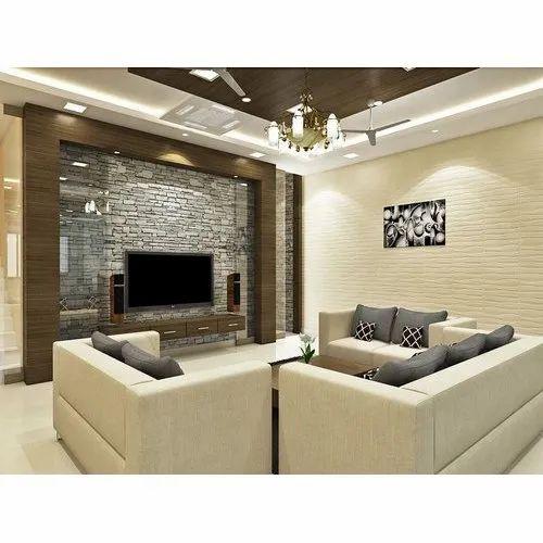 Home Interiors Designing Service India Optimus Engineering Design