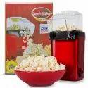 Snack Popcorn Maker