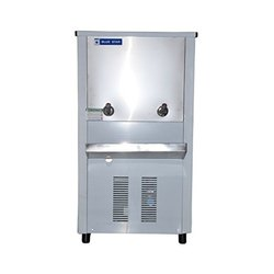 PC 480 Stainless Steel Water Cooler