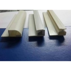 Plastic Grips