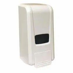 SD 1002 W Liquid Soap Dispenser