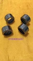 HK0810 Needle Roller Bearings