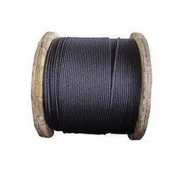 Galvanized Iron Wire Rope