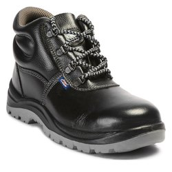 Allen Cooper AC-1008 Safety Shoes