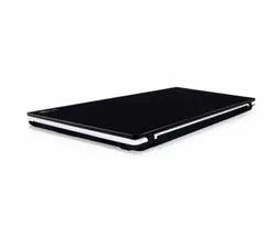 LG Laptop  PD420-K