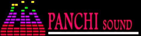 Panchi Sound