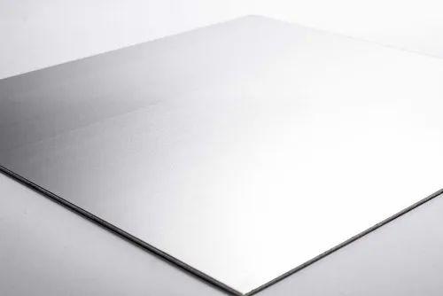 6082 Aluminium Sheet