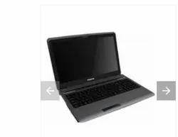 HCL Me Icon AE2V0154 I Laptop