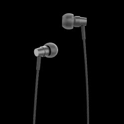 Earphones