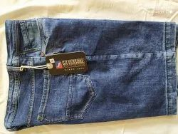 Own Brand Men Casual Shorts