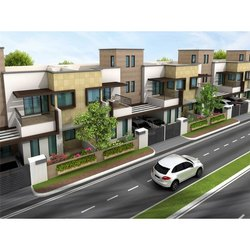 Residential Projects Residential Construction Project Service, Local