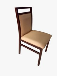 Hotel Restaurant Chair Lhc 273