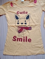 Girlst Shirts