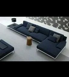 Customised Sofa Sets