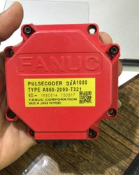 Encoder aiA1000 A860-2000-T321 Fanuc