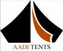 Aadi International