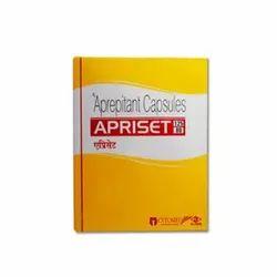 Apriset Kit 125/80 Capsules