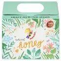 Combo Gift Pack of Jamun Honey & Neem Honey 500g each