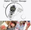 Digital Therapy Device with Acupuncture - Mesin Terapi