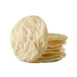 Indian Handmade Appalam Papad