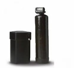 3M WTS Water Softeners