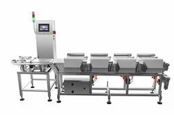 Multi Levet Check Weigher CCK-5000-M