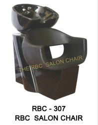 Shampoo Chair & Shampoo Station & Wash Chair for Salon and Beauty Parlor