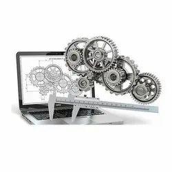 Embedded System Designing Services