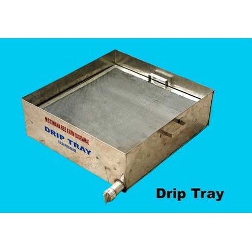 SS Drip Tray, Water Dispenser Drip Trays, Water Dispenser