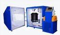 Lab Rotomolding Machine