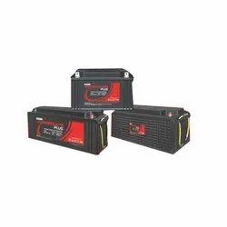 SMF VRLA UPS Battery