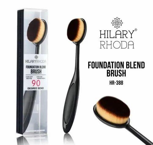 Uni Hilary Rhoda Makeup Brush