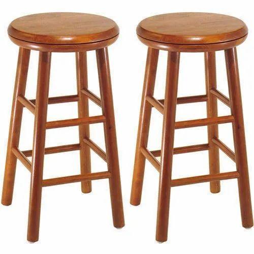 Admirable Wooden Stool Wooden Foot Rest Bar Stool Manufacturer From Inzonedesignstudio Interior Chair Design Inzonedesignstudiocom