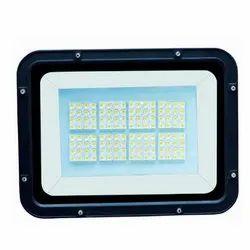 Antrix LED Flood Light