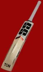 SS Cricket Bat English Willow Master 9000