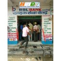 RBL Bank CSP Service